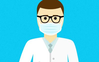 Praktické souvislosti koronaviru a kouření