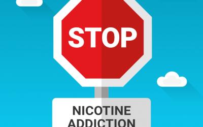 ¿Cómo dejar de fumar? Valientemente tiramos el último paquete, pero entonces la incertidumbre comienza…